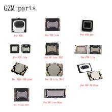 GZM-parts 5pcs/lot Earpiece Speaker For Huawei P20 P30 lite P20 Pro P9 P10 Plus Mini P8 Lite Ear Speaker Earpiece Ear-Speaker