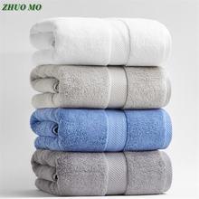 80*160 см 800 г роскошное утолщенное хлопковое банное полотенце