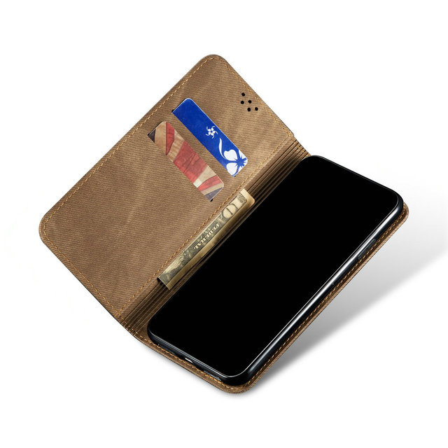 Realme 7 5G Realme 8 Pro 6 C21 C25 C11 C15 C 21 15 Leather Flip Cover for OPPO Find X3 Lite X2 Neo C3 7i 6s 6i Wallet Case Funda 5