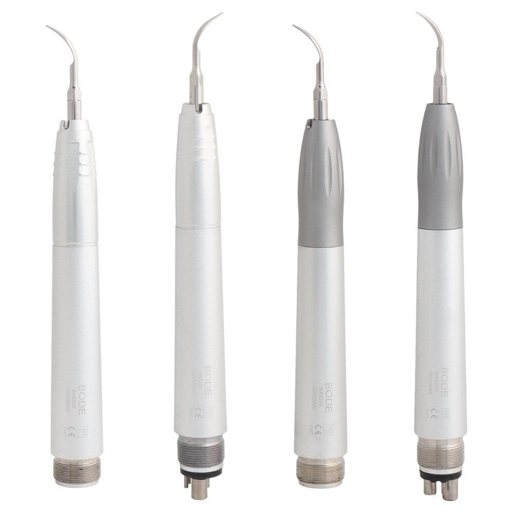 Стоматологический воздушный скалер, ультразвуковой скалер, супер звуковая накидка, стоматологическая лаборатория, звуковой перио гигиени...