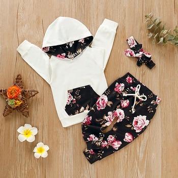Carters Baby Girl Clothes 2020 Día de San Valentín verano recién nacidos trajes mono + falda + rodilleras traje de Año Nuevo Bebé D40