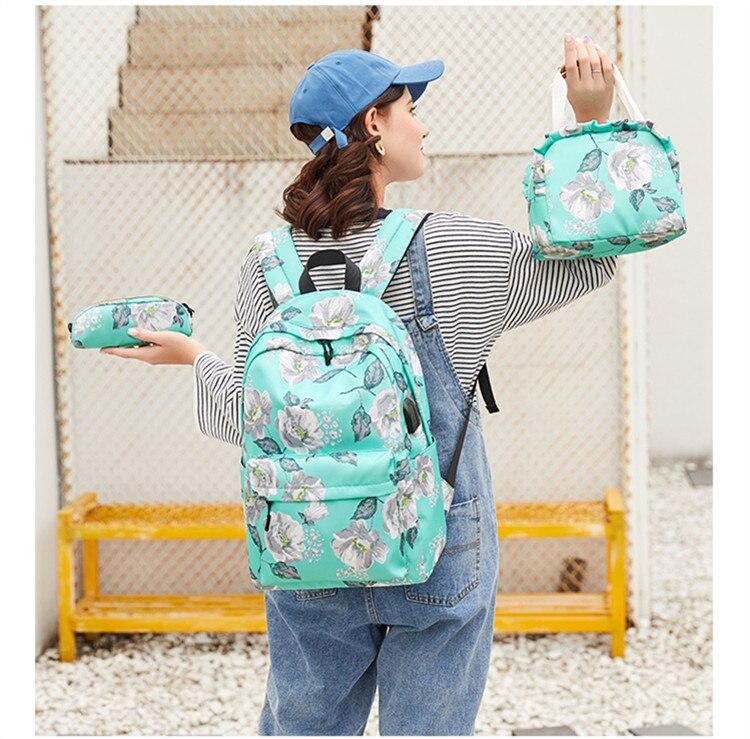 schoolbags (24)