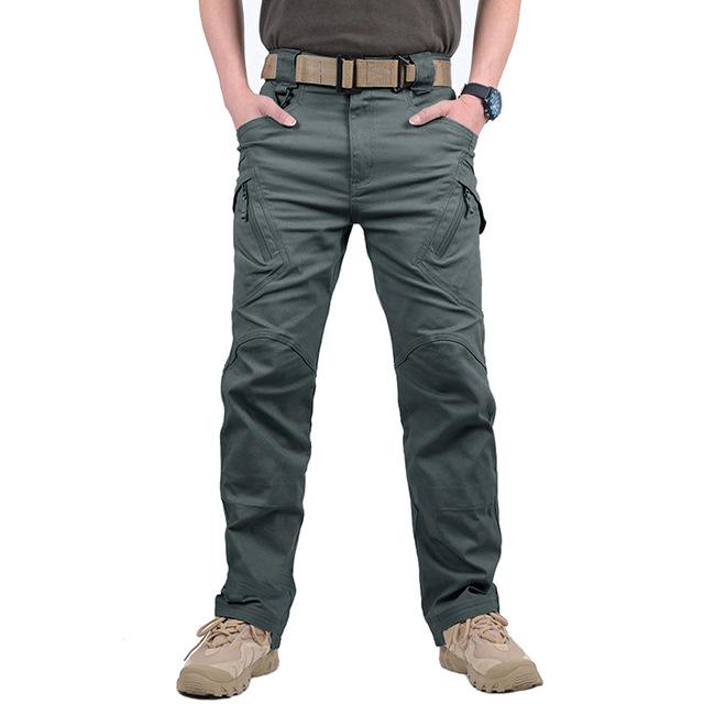 TACVASEN-IX9-Men-City-Tactical-Pants-Multi-Pockets-Cargo-Pants-Military-Combat-Cotton-Pant-SWAT-Army.jpg_640x640