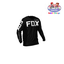 005 Cycling Jersey MTB Jersey 2021 Bicycle Team Cycling Shirts Males' Short Sleeve Bike Wear Summer Premium Bicycle Clothing