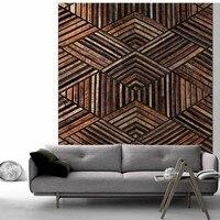 American style Premium cowhide skin fur patchwork rug , natural fur carpet for living room decoration villa carpet