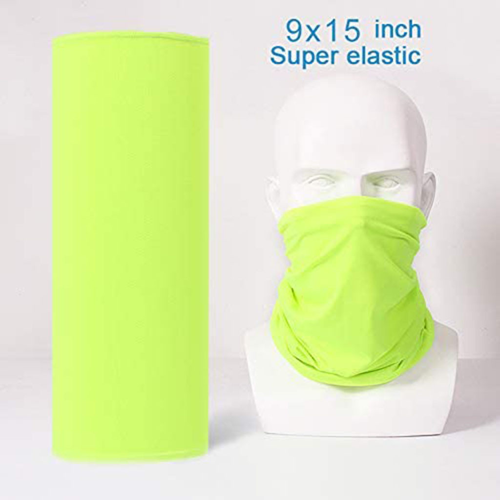H928df9d67cab40d8881633187e23998bl Multifunctional Head Scarf Maske Facemask Face Mouth Neck Cover With Safety Filter Mascarillas Washable Bandanas Reusable