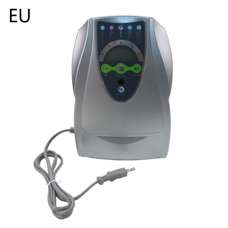 220v 110v gerador de ozonio ozonizador ionizador 04