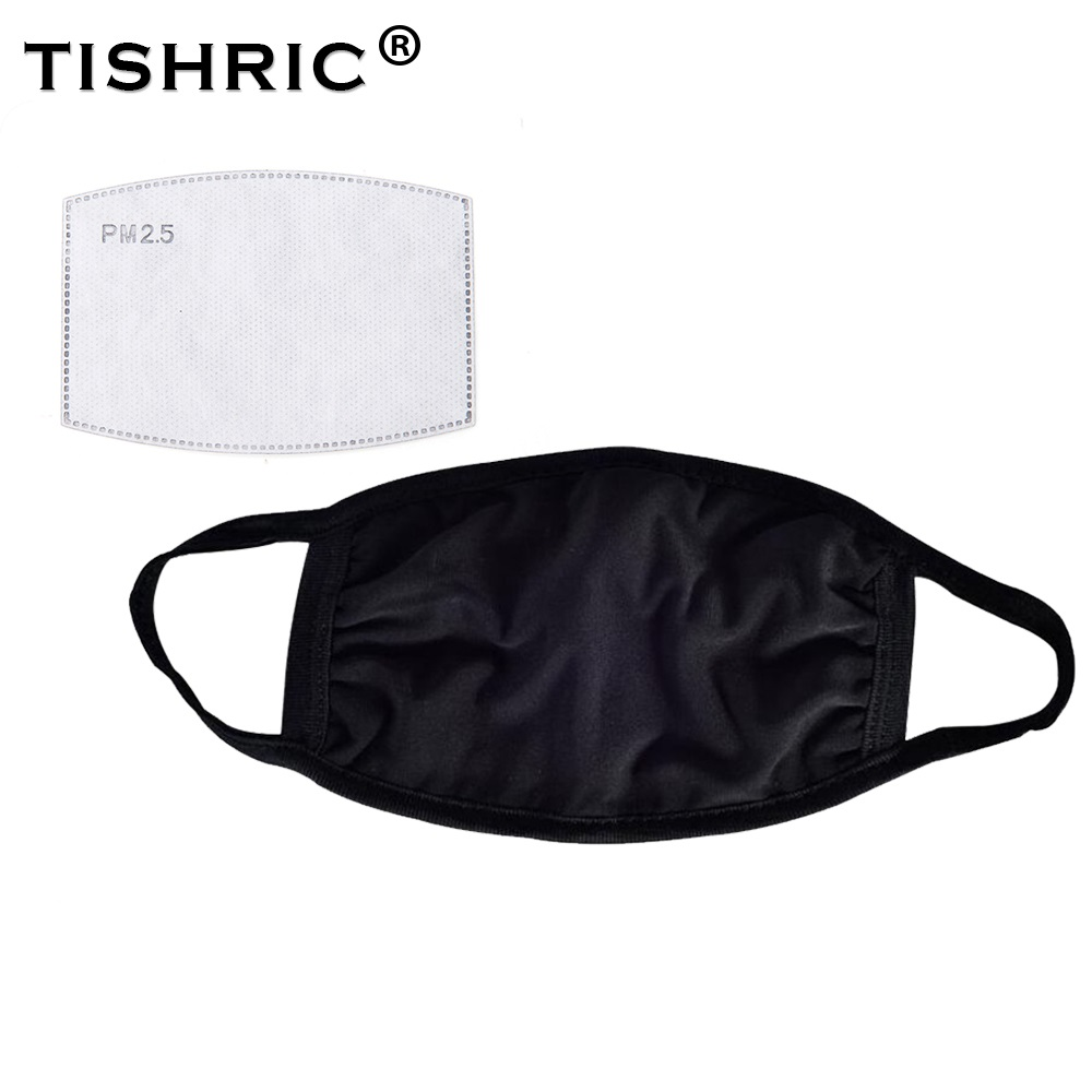 PM2.5 Face Mask Filter Replacement Filtering Pad Respirator Antivirus Multiple Protection Gas Mask For Kf94/ffp3/N95
