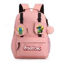 Usb подростковые школьные сумки для мальчиков и девочек Модный