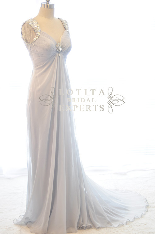 Free Shipping Robe De Soiree 2018 Hot&sexy Backless Vestidos De Festa Long Floor Length Party Gown Elegant Bridesmaid Dresses