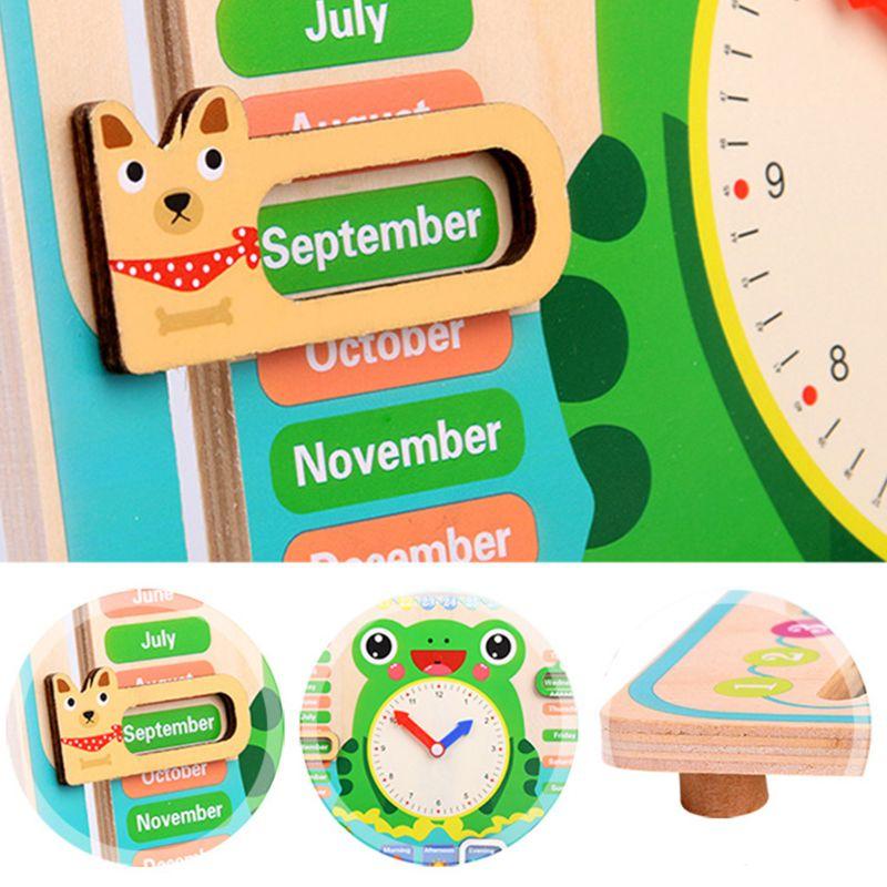 Cheap Calendário e horário