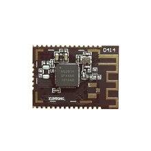 Умный модуль ptr9611 5 шт/лот bluetooth режим дальнего действия