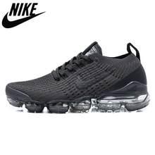 Zapatos Air 2 originales para hombre y mujer, zapatillas clásicas para correr, antideslizantes, duraderas, Vapormax Flyknit, 2021
