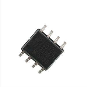 Image 3 - 100PCS MP2307DN SOP 8 MP2307DN LF Z MP2307