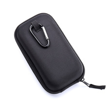 Storage-Bag-Case New for Voice-Caddie SC 200/portable Recorders-Cover Hard-Case EVA Hot-Sale