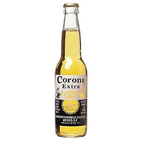 Corona Extra Blondes Bier 4.6 ° 35.5 Cl 6 X 35,5 Cl