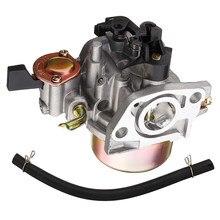 Moteur de tondeuse à gazon pour Honda | HR194/ HR214/ HRA214/ HR215/ HR216/ GXV120