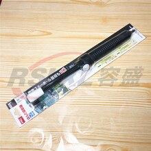 חדש מקורי GS 150 כמו אנטי סטטי הלחמה מכשיר טוף GS 150 יניקה מכשיר GS 150N