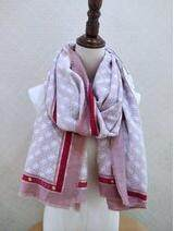 Écharpe longue en soie naturelle pour femmes, châle carré, bandana, cadeau pour dame, vente en gros, 2020, écharpes