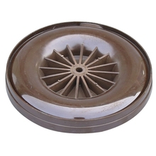 Fan Generator-Parts Motor Caravan Eberspacher Wind-Wheel Air-Parking-Heater for Air-Top