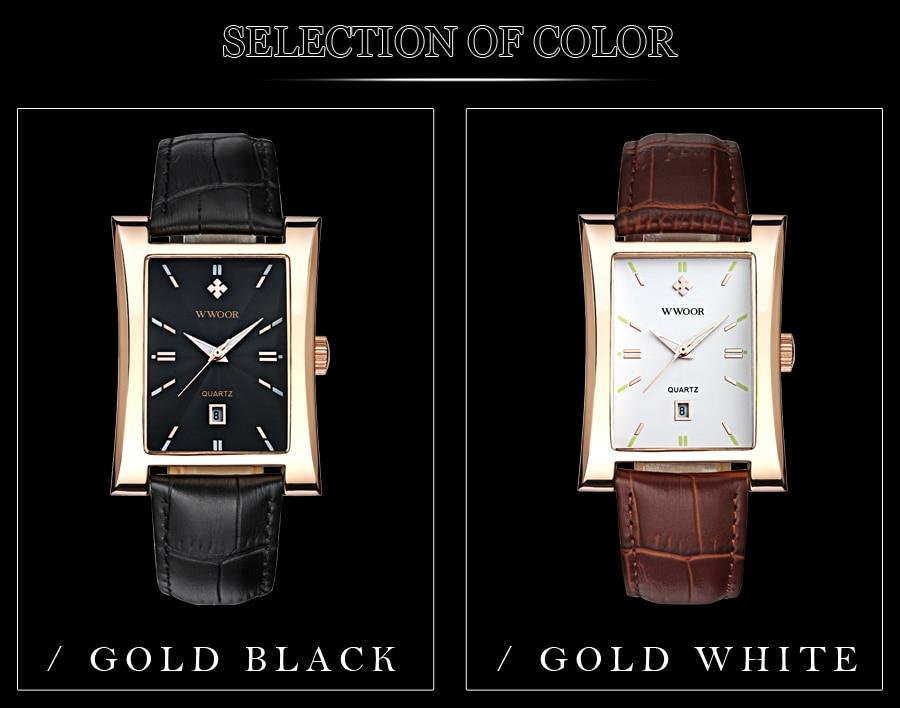H929acd939dec4c9688b5430ba81ca16ee Watch Men Brand Luxury Gold Watches For Men Leather Waterproof Date Clock Business Quartz Wrist Watch Box