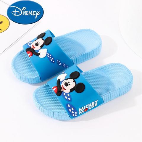 bebe sandalias chinelos interior fundo macio
