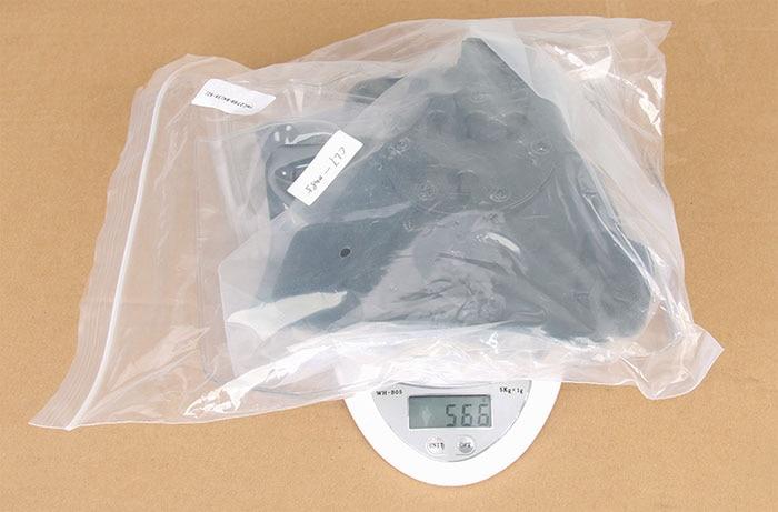 cinto três finalidades da placa base HK7-0085