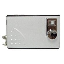 winait mini keychain digital camera with digital display