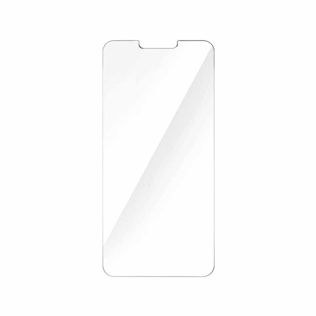 HD ברור מזג זכוכית מסך מגן סרט עבור HUAWEI Mate 30 1/2/3pcs טלפון מקרה מגן coverPackage כולל # E25