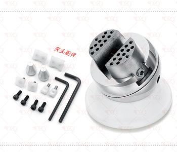 Diy Engraving Block Ball ,engraving vise,mini engraver ball jewelry setting machine, jeweler TOOLS jewelry ball vises engraving block goldsmith engraving setting tool ring seting clamp jewelry tools and euipment