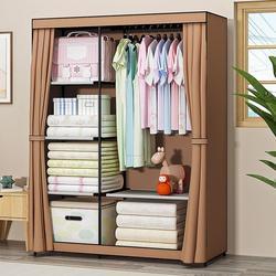 Nowoczesna szafka do przechowywania włóknina szafka pyłoszczelna szafa meble do sypialni