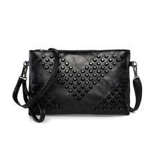 Женская роскошная дизайнерская сумочка кошелек для мелочи Модный