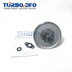 Wkład turbiny RHF3 VB21 dla Toyota Auris Avensis Verso 2.0 D-4D 1AD-FTV 126HP 2007-turbo CHRA rdzeń 172010R040 172010R041