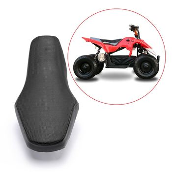 Los niños ATV Quad asiento completo para 110B 50 70 90 110cc 125cc Mini ATV Quad Buggy 50cc 70cc 110cc Taotao Coolster toro