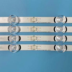 Image 3 - Led hintergrundbeleuchtung streifen Für 6916L LC470DUE FG A1 A2 A3 A4 M1 M2 M3 M4 47LB570U 47LB570V 47LB572V 47LB580B 47LY540S 47LF5800 47LF5610