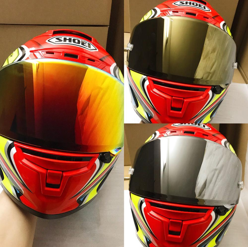 New Full Face X14 Daijiro Kato Marquez Motorcycle Helmet Riding Motocross Racing Motorbike Helmet