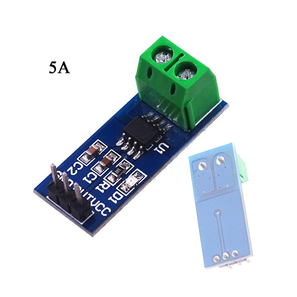 Dichtsatz für Kärcher  HDS 655  Kärcher HDS 745     20 mm