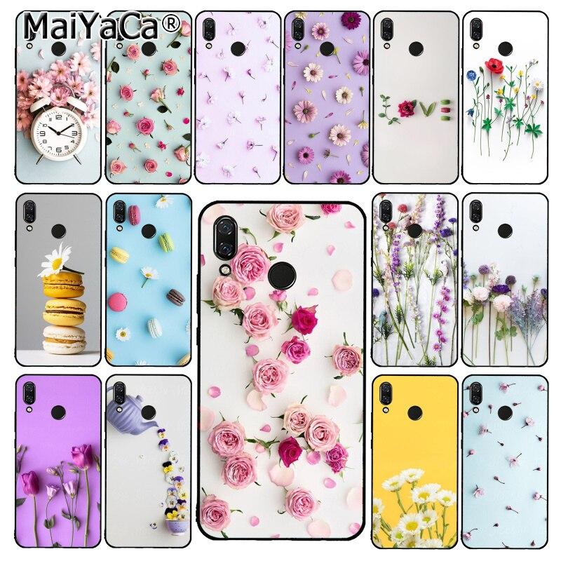 maiyaca-elegant-flower-peony-cherry-tulip-lavender-macaron-phone-case-for-xiaomi-mi5-6-a1-a2-lite-mi9-9se-mi8lite-8explorer-font-b-f1-b-font