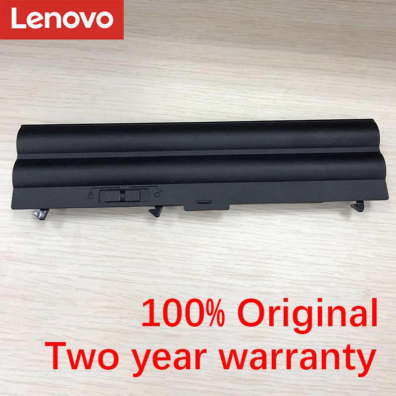 Lenovo 45N1001 45N1000 Batteria Del Computer Portatile Per Lenovo Thinkpad T530 T530i W530 T430i T430 45N1000 45N1001 45N1004 45N1005 70 + +