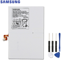 Samsung Original EB-BT725ABU Battery For Galaxy Tab S5e T720 T725C Replacement Tablet 7040mAh