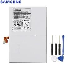 Samsung Original EB-BT725ABU Battery For Galaxy Tab S5e T720 T725C Replacement Tablet 7040mAh