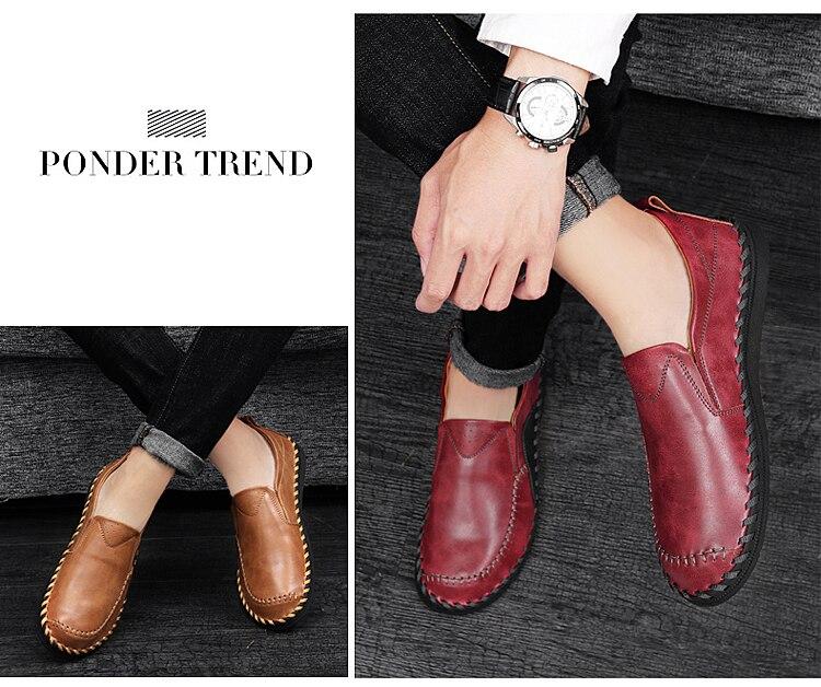 men footwear (6)