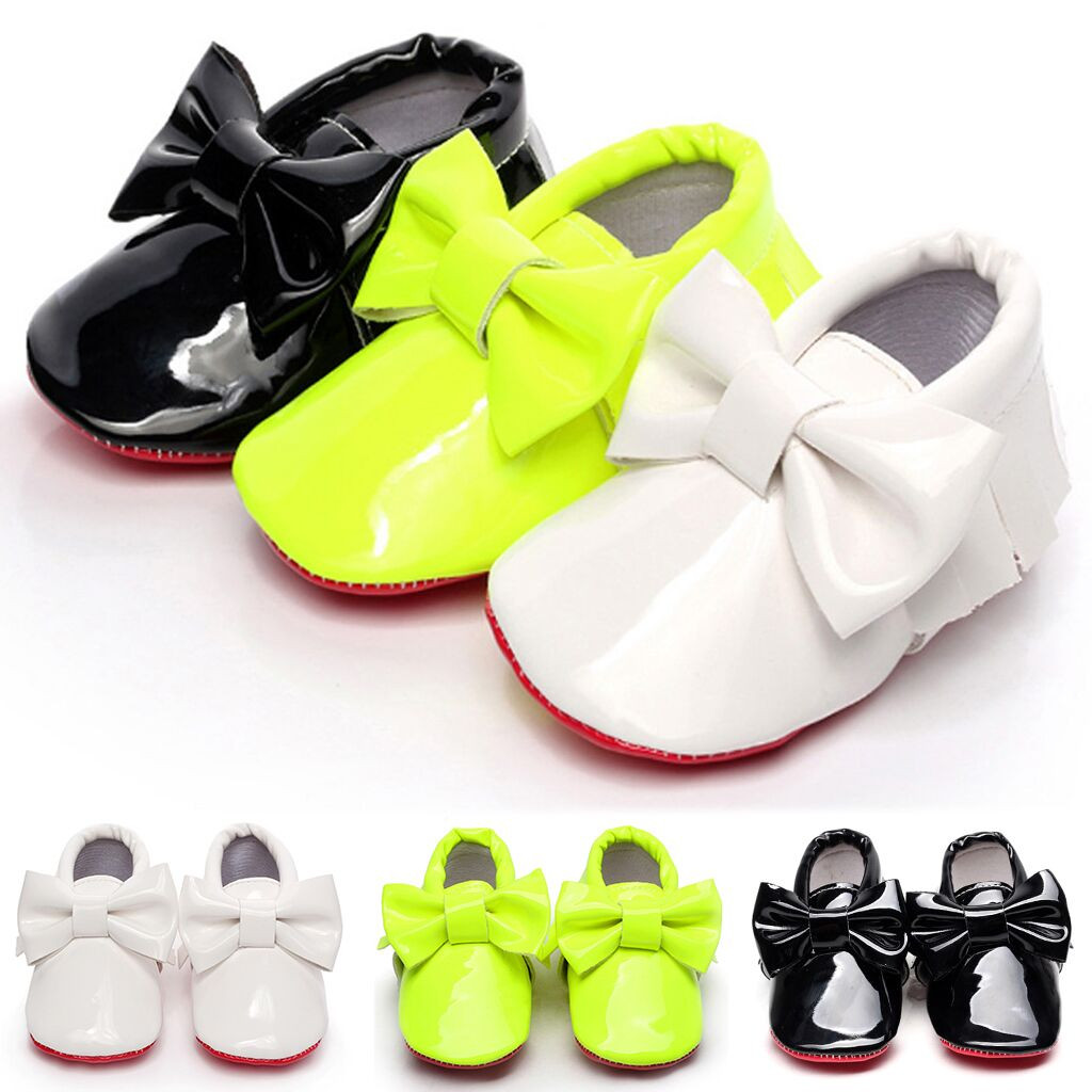 Spring Fall Soft Bottom Spring Shoes Baby Boots Newborn Girls Boys Cartoon Shoes First Walkers Casual Shoe Bebek Ayakkabi A2