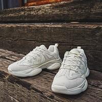 Fashion Men Casual Shoes 2020 brand sneakers men Lightweight Lace up Walking Sneakers trainer Male Footwear8851