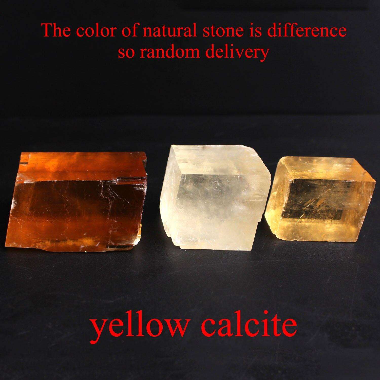 10 Pcs Beutiful loocking Red sunstone Rough lot Cabochons Moonstone sunstone Gemstone Natural Amazing Quality Handmade Loose Stone 86Cts.