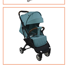 H92a3f01be5294975bb0cda6374f795b9o IMBABY Baby Rocking Chair Baby Swing Electric Baby Cradle With Remote Control Cradle  Rocking Chair For Newborns Swing Chair