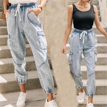 Ladies Jeans Slim Jeans Ladies Casual Jeans Ladies Small Feet Jeans Ladies Hot Sale Jeans Ladies Lace Jeans Loose Jeans jeans att jeans