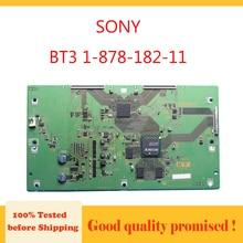 Original TV Parts A 1564 648 A BT3 Board T Con Version 2 (1 878 182 11) for KDL 40XBR6 T con board BT3 1 878 182 11 for SONY