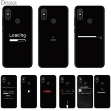 Loading Phone Case For Xiaomi N