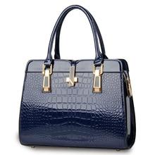 monederos para carteras bolsas de mujer hombro y bolsos shoulder hand bag handbags borse da donna bags for women 2019